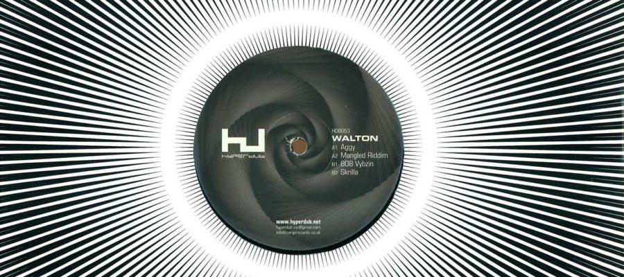walton2