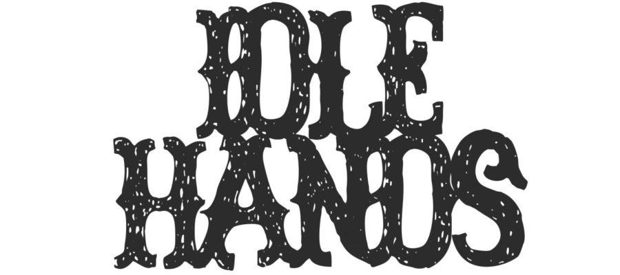 IdleHands_Logo_FINAL