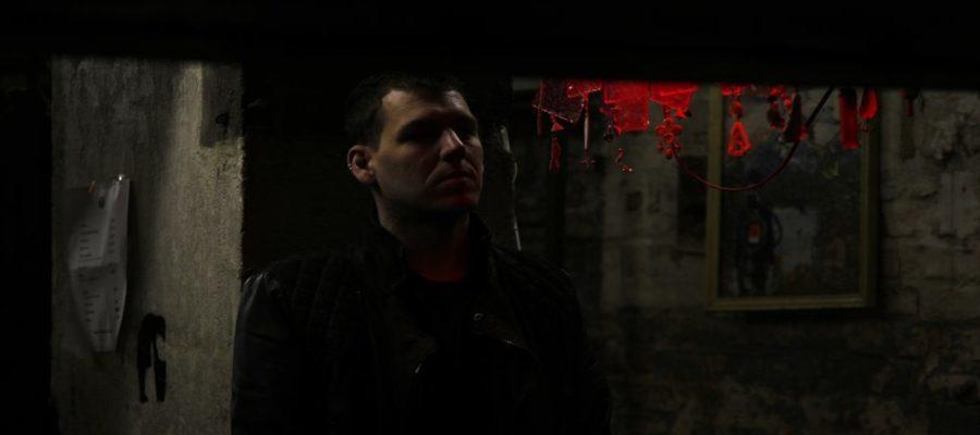 2013.08.12 - House of Black Lanterns - 278 - Electronic Explorations  Hoblpressa4-900x400