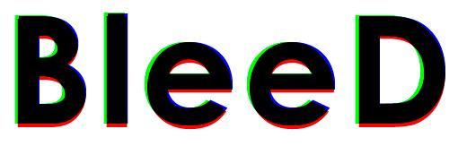 bleed.logo.colour.510px.1