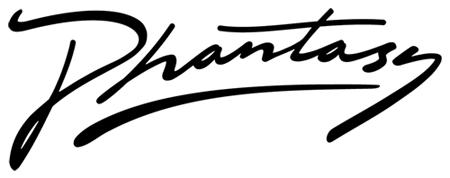 Phantasy-(Label)-Logo
